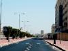 Shaikh Isa Avenue Adilya