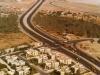 Manama-East Ring Road Junction