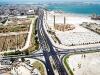 Al Fateh Highway