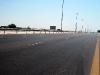 Formula 1 Access Road