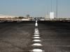 Gulf of Bahrain Avenue