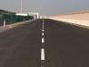 HIDD Port Access Road