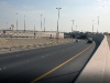 Shaikh Isa Bin Salman Highway