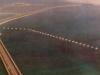 Manama-Sitra Causeway
