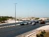 Zallaq Highway