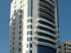 20 Storey Residential Office Building