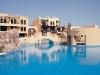 Al Dana Resort