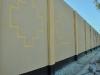 Ewa Boundary Wall