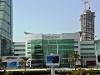 Bahrain Financial Harbour Mall