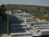 HCS Stockyard