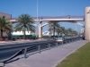 Over Bridge Manama