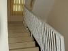 Precast Staircase