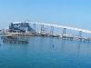 Alba Marine Terminal