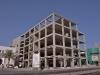 Bahrain Air Office at Busaiteen