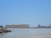 HIDD Power Plant & Water Storage Tanks