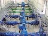 Riffa Pumping Station