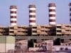 Riffa Power Station
