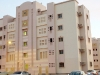 Salmabad Housing Project