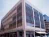 Salahuddin Center Manama