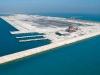 Shaikh Khalifa Bin Salman port