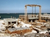 Sitra Desalination Plant